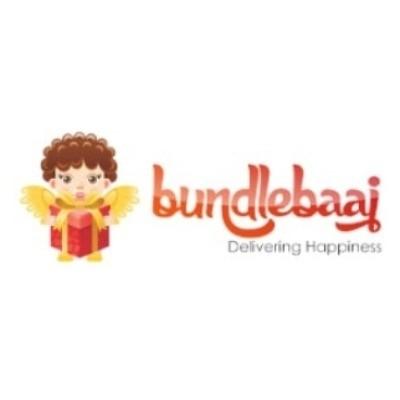 BundleBaaj