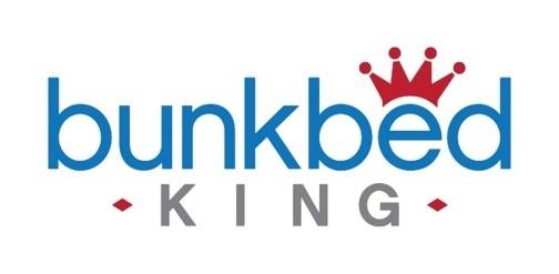 BunkBed King