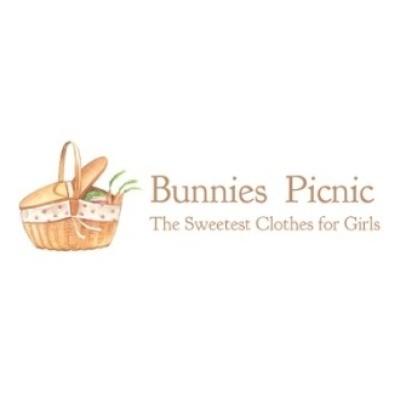 Bunnies Picnic