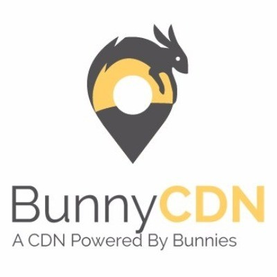 Check special coupons and deals from the official website of Bunny CDN