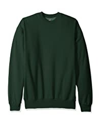Exclusive Coupon Codes at Official Website of Burberry Sweatshirt