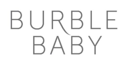 Burble Baby