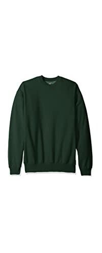 Burgundy Sweatshirt
