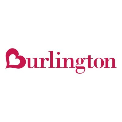 Burlington Christmas Coupon - Extra 40% Off Sitewide