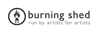 Exclusive Coupon Codes at Official Website of Burning Shed