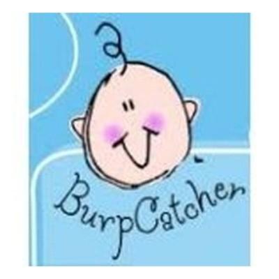 Burp Catcher