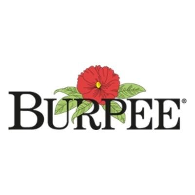 Burpee Gardening