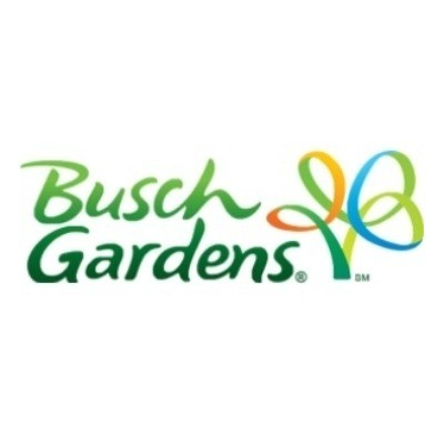 Busch Gardens Store