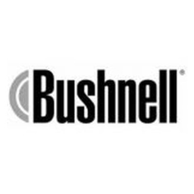 Exclusive Coupon Codes and Deals from the Official Website of Bushnell