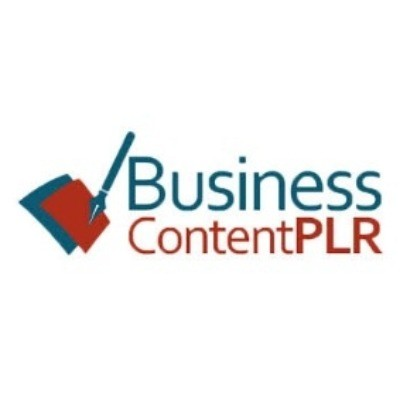 Business Content PLR