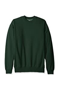 Exclusive Coupon Codes at Official Website of Butter Sweatshirt