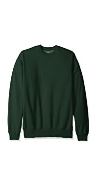 Exclusive Coupon Codes at Official Website of Butterfly Sweatshirt