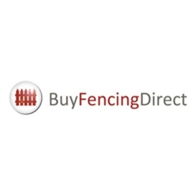 Exclusive Coupon Codes at Official Website of Buy Fencing Direct