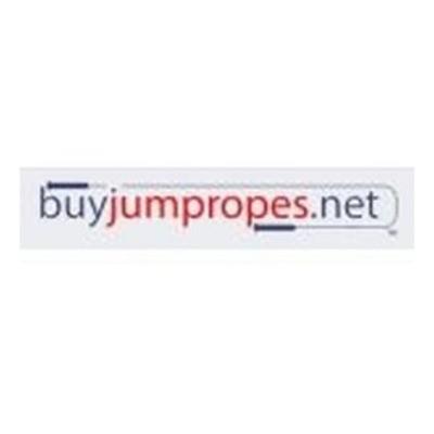 Buy Jump Ropes