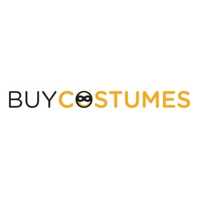 Check special coupons and deals from the official website of BuyCostumes