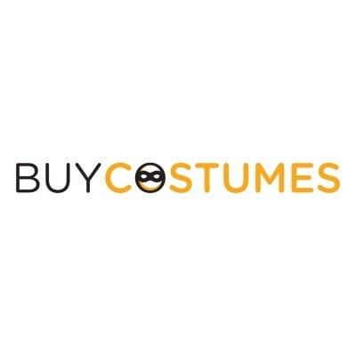 Enjoy 30% Off $135 w/ Sitewide Discount