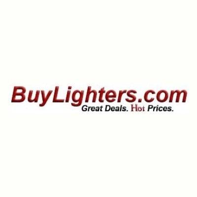 BuyLighters