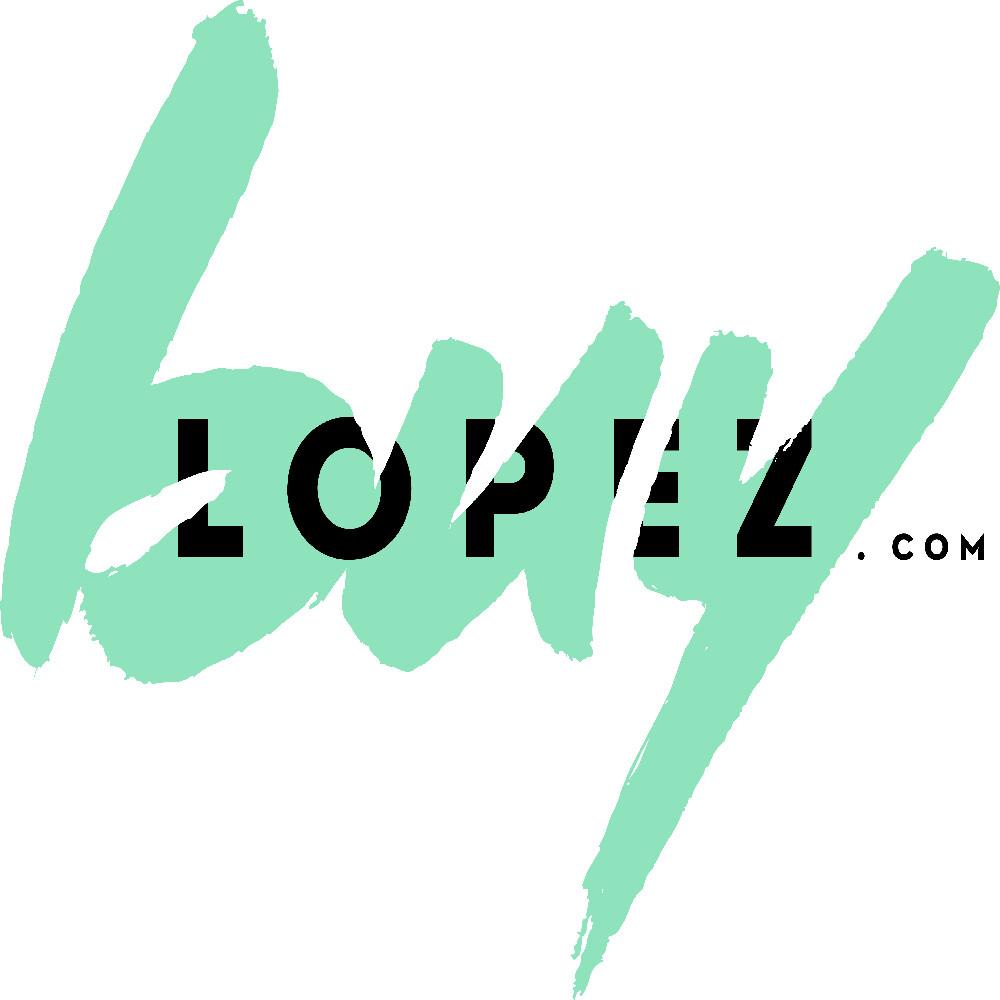BuyLOPEZ