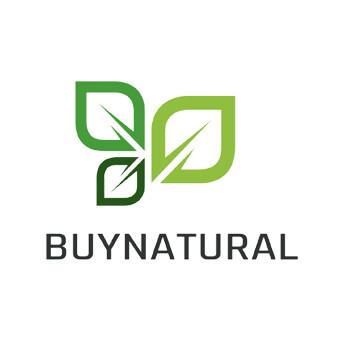 BuyNatural