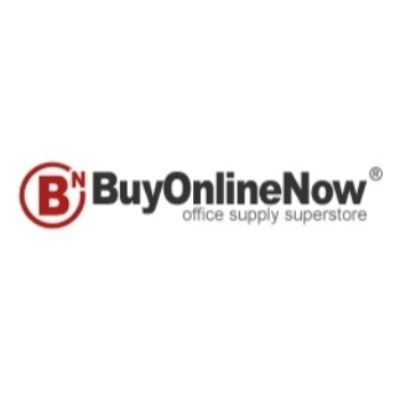 10% Off Sitewide for New Customers