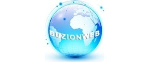 Exclusive Coupon Codes at Official Website of Buzion Web