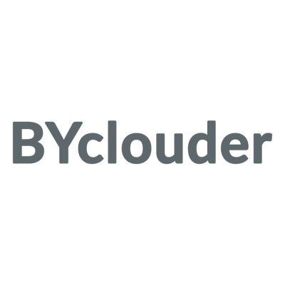 BYclouder