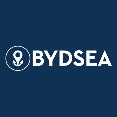 Online Only! Bydsea Clearance Everyday Discounts $19.99 & up