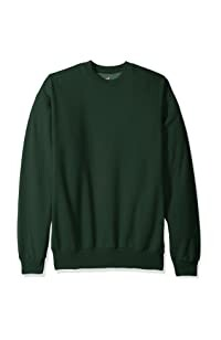 Exclusive Coupon Codes at Official Website of Byu Sweatshirt