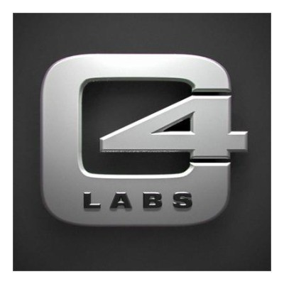 C4 Labs Coupons 50 Off And Free Shipping Deals In