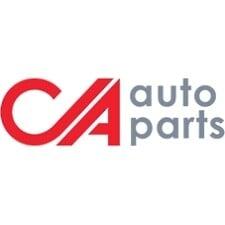 CA Auto Parts