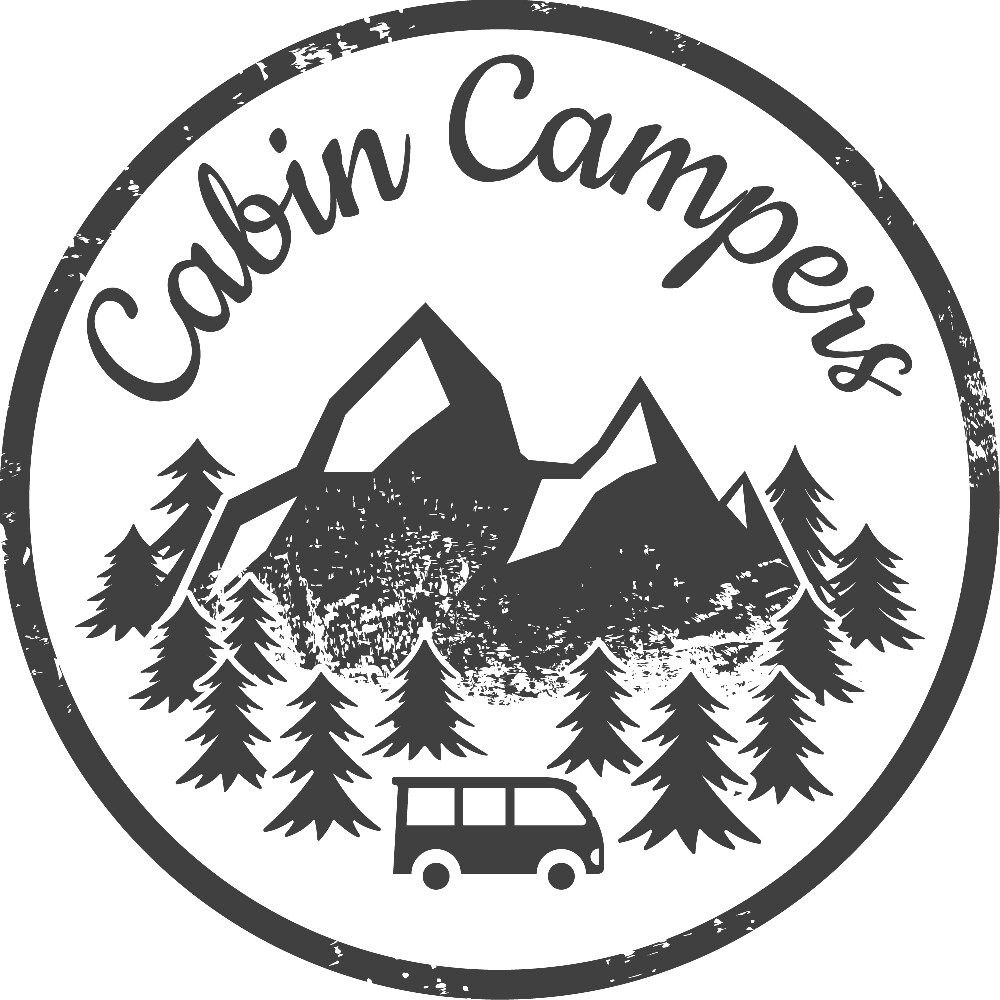 Cabin Campers