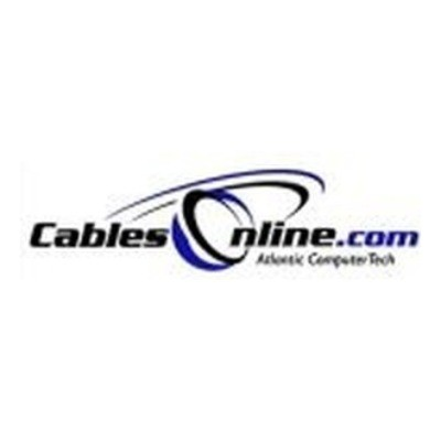Exclusive Coupon Codes at Official Website of Cables Online
