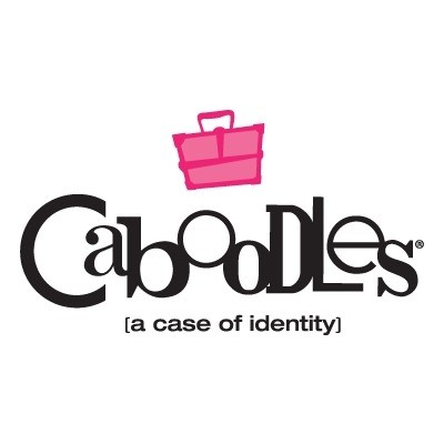 Caboodles New Year's Day Coupons, Promo Codes, Deals & Sales - Huge Savings!