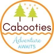 Cabooties