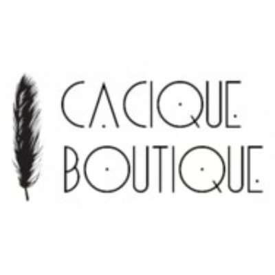 2de26e1349f CaciqueBoutique coupons: 70% Off and free shipping deals in July 2019.