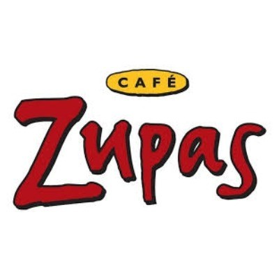 Get 50 Off With Cafe Zupas Coupons Promo Codes And Deals In May 2019