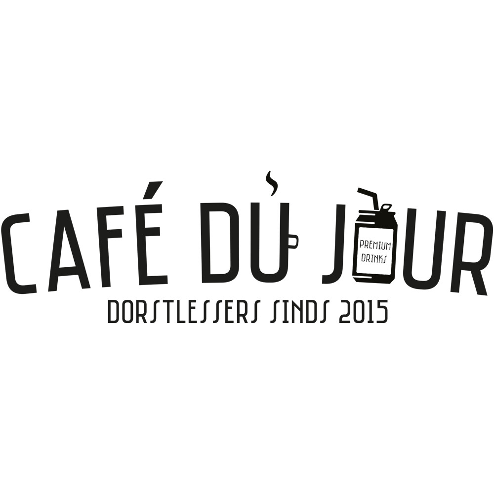 Exclusive Coupon Codes at Official Website of Cafedujour.nl