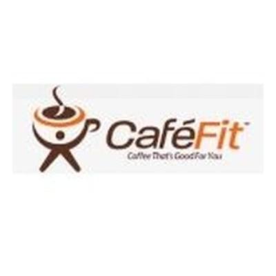 CafeFit
