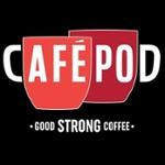 Exclusive Coupon Codes and Deals from the Official Website of Cafepod