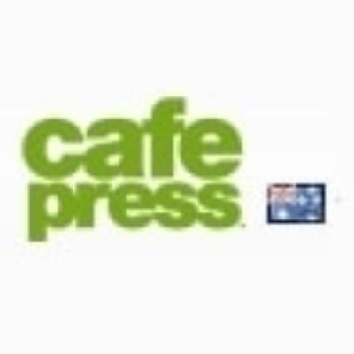 CafePress AU