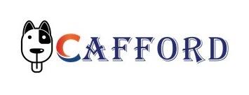 Cafford