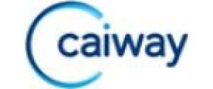 Caiway NL