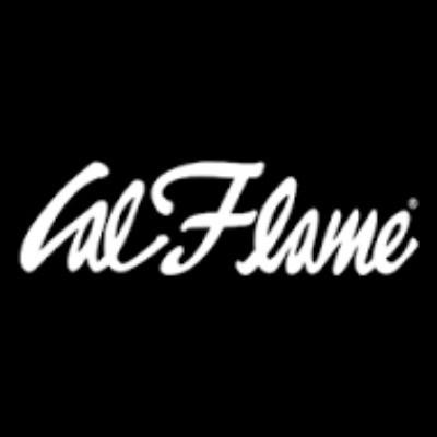 Cal Flame BBQ