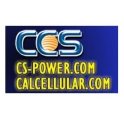 CalCellular
