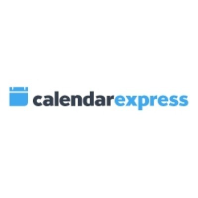 CalendarExpress