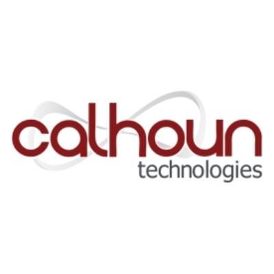 Calhoun Technologies