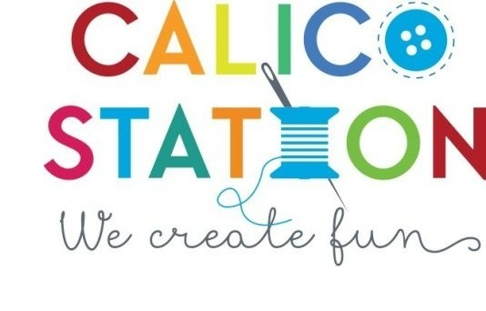 Calico Station