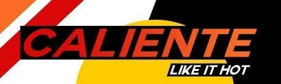 Exclusive Coupon Codes at Official Website of Caliente