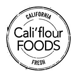 Free Shipping On Your Orders With Code At Cali'flour Foods Right Now