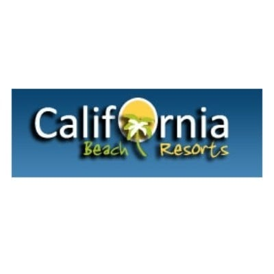 California Beach Resorts